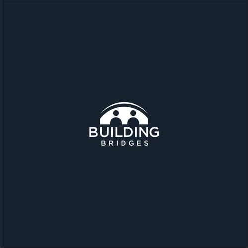 Diseño finalista de O logo