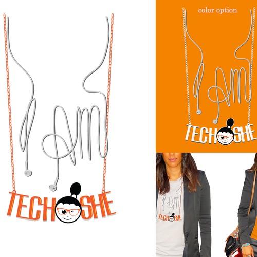 Diseño finalista de Dewedhe