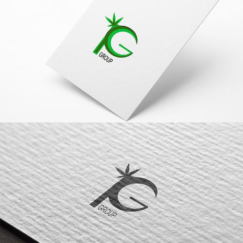 Design finalisti di Rumon's Studio