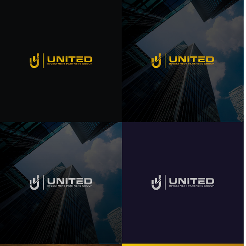 Runner-up design by jonggros™