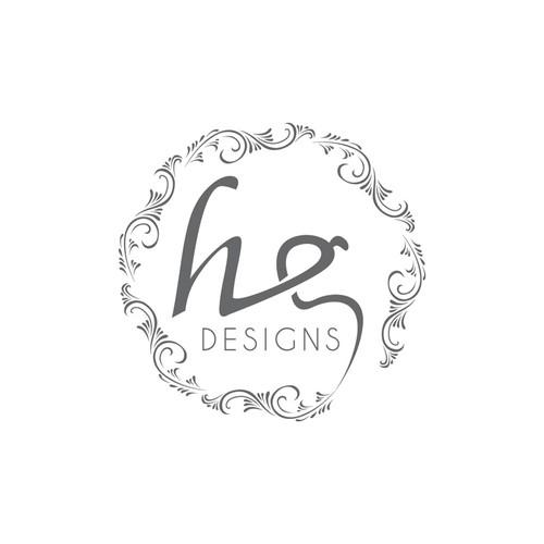 Meilleur design de websmartusa