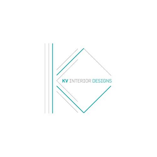 Design finalista por MSC416