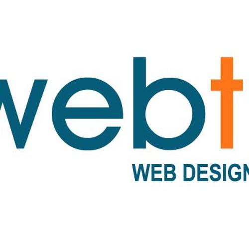 Design finalista por vskeerthu