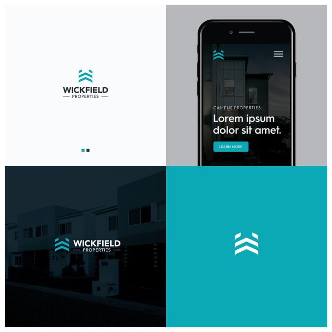 Gewinner-Design von matacurut