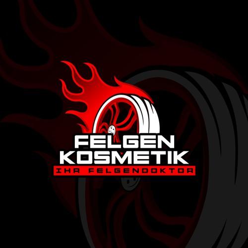 Design finalisti di GAMEPAK STUDIO®✅