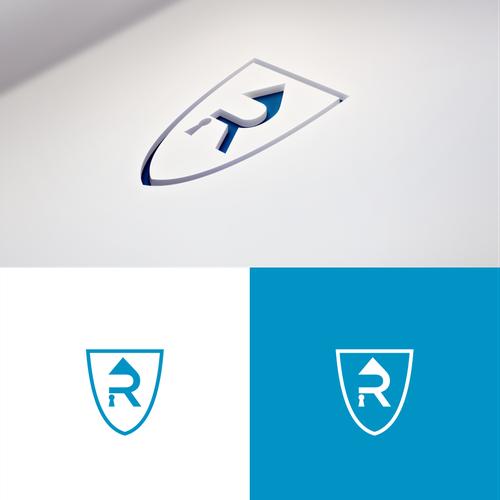 Runner-up design by Aldi_Logo
