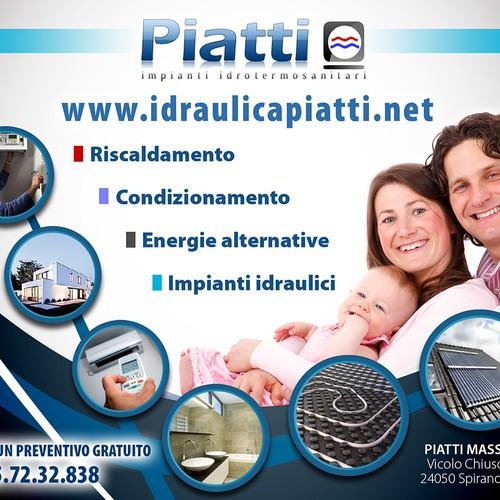 Design finalisti di paulabecattini