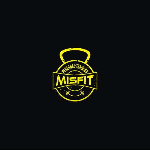 Diseño finalista de MET_DSGN