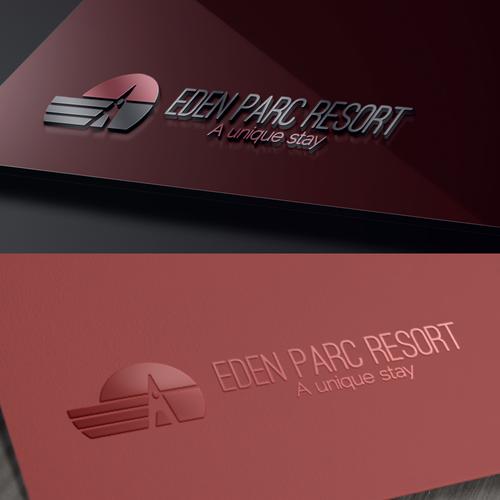 Design finalista por Eustace W