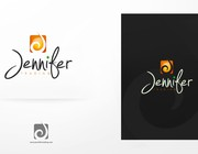 Logo design by khingkhing