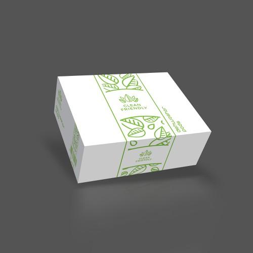 Diseño finalista de rome.dema
