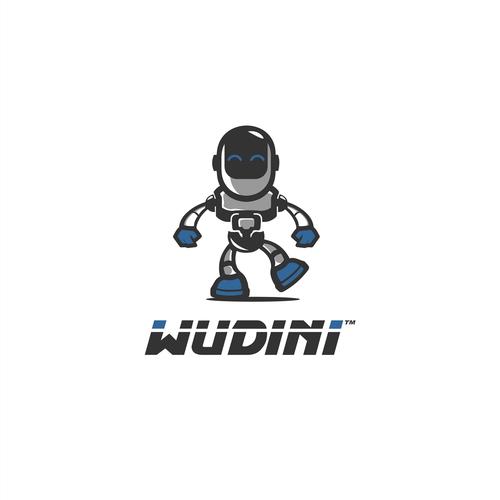 Runner-up design by Aplan™