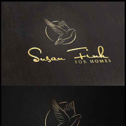 Diseño finalista de Daniela ˿