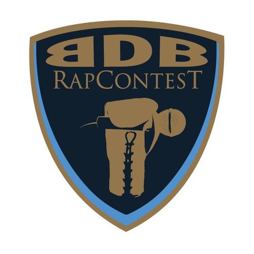 Runner-up design by bolesuperfaca