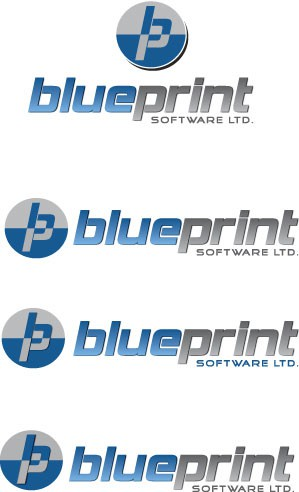 Logo design for a new software company logo design contest logo design for a new software company malvernweather Image collections