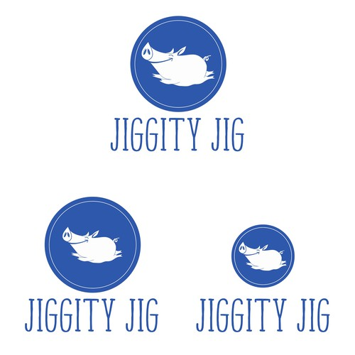 Image Result For Home Again Home Again Jiggidy Jig