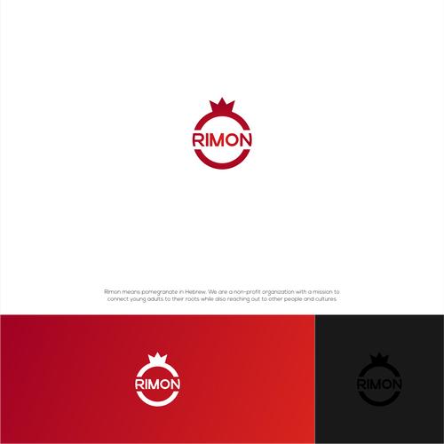 Diseño finalista de PENACT10NS