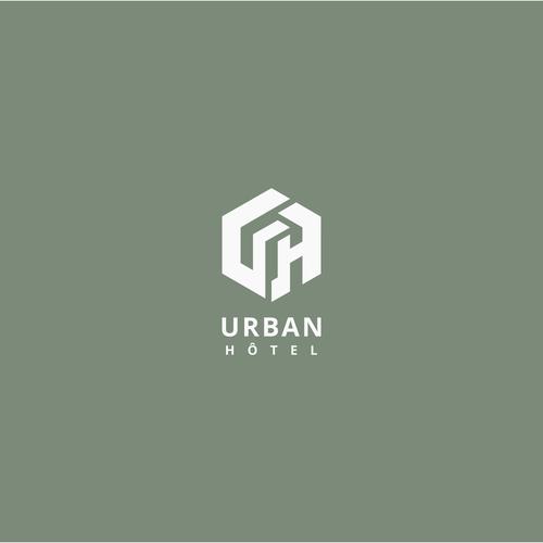 Design finalista por aromart