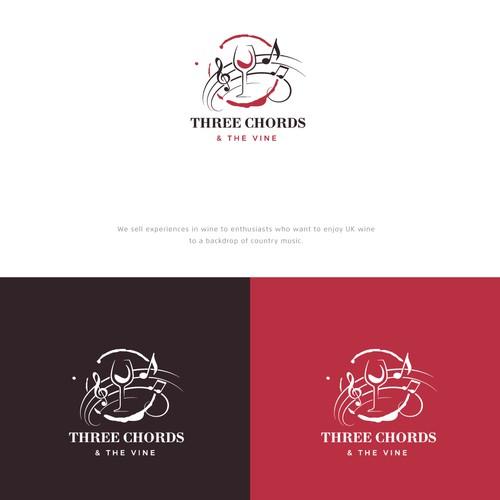 Runner-up design by aledelyu