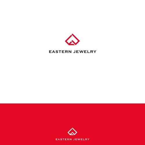 Diseño finalista de ♲ Zadig