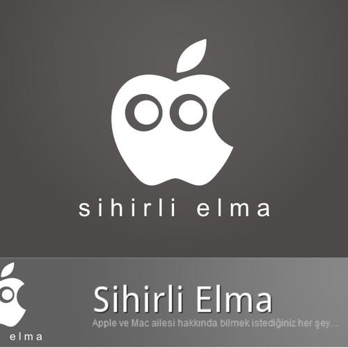 Runner-up design by sial banget