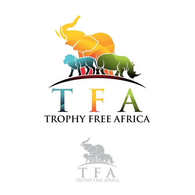 Design vencedor por MbahMan_Creative