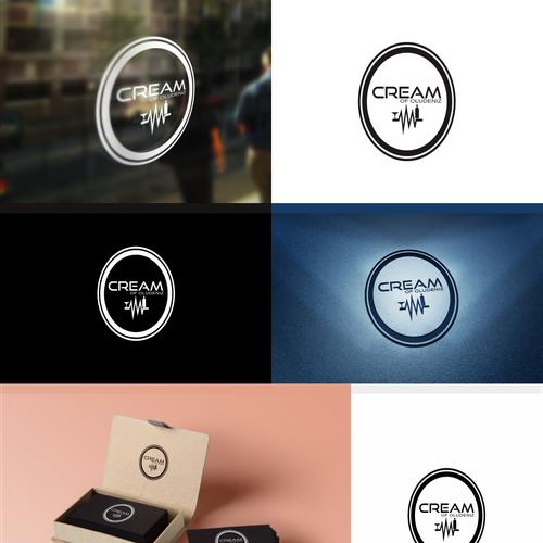 Zweitplatziertes Design von Aldi_Logo