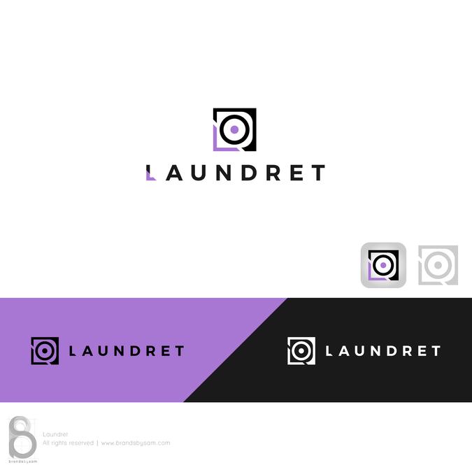 Design vincitore di Brands by Sam