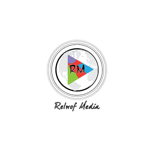 Zweitplatziertes Design von Rizqy Aulia Alwiyah .(๑╹ω╹๑)7.