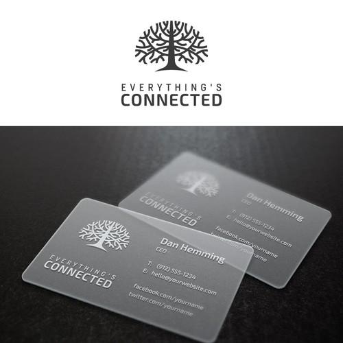 Design finalista por teamsoft