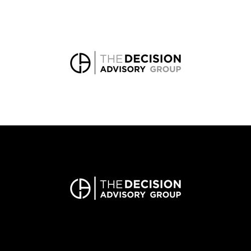 Diseño finalista de *DosQ