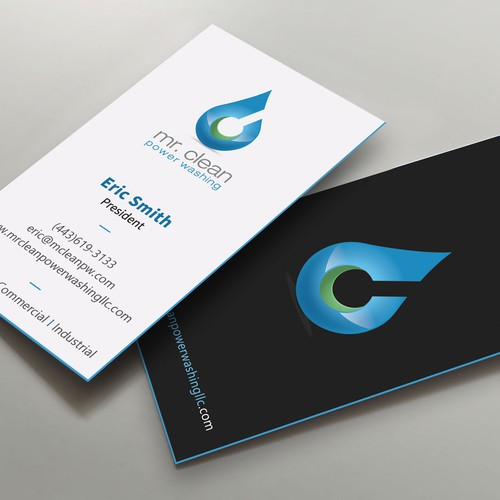 Diseño finalista de Design_Sabbir