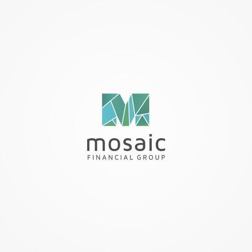 Design finalista por jodsgn