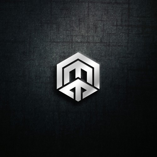 Runner-up design by harodsgn™
