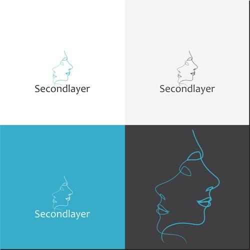 Runner-up design by pixel.srgnt
