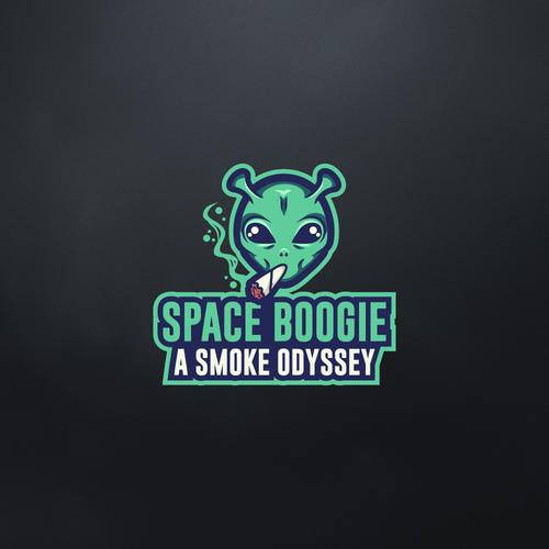 Diseño finalista de DreamDoe