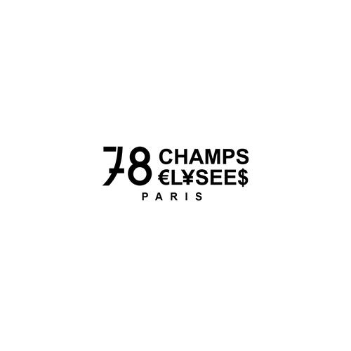 Runner-up design by LGMNTR