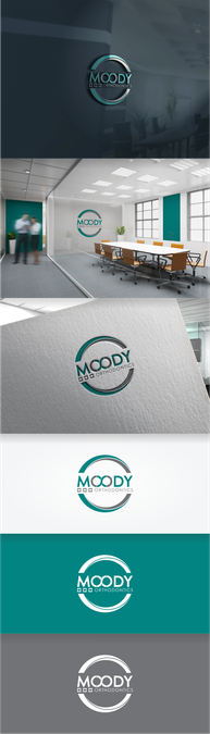 Winning design by MO_ONK
