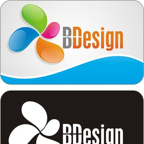 Design finalisti di Constantine