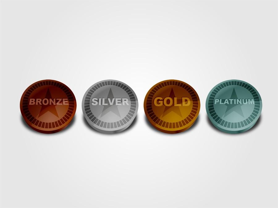 Gewinner-Design von Ari  - Plyland