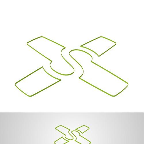 un logo pour des pharmaciens