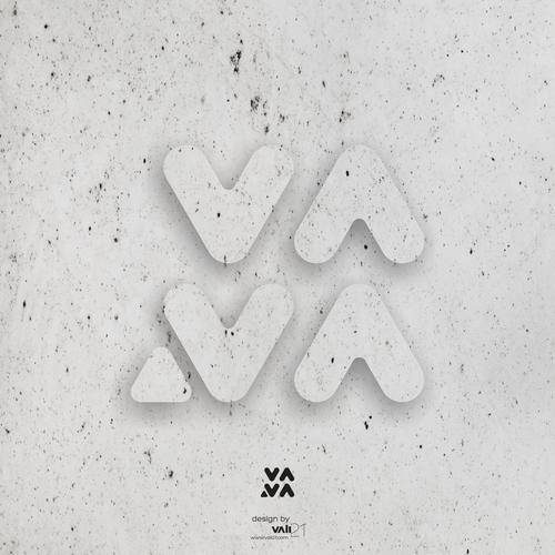 Runner-up design by vali21
