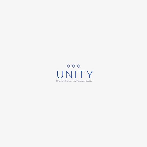 Zweitplatziertes Design von BOYSKETCHY