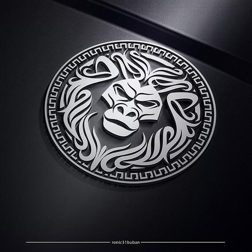 Diseño finalista de Ronic31buban