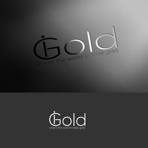 Diseño finalista de Real Art Design