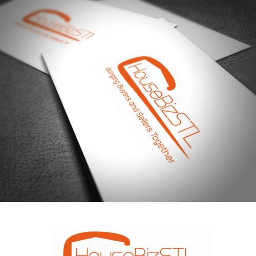 Diseño finalista de Eustace W
