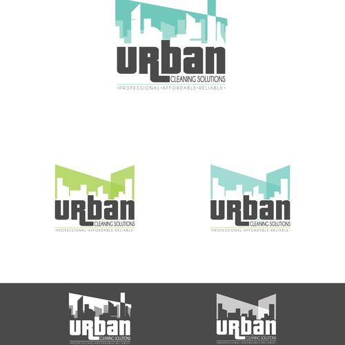 Design finalisti di deea ♥
