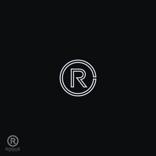 Runner-up design by bolodewe™