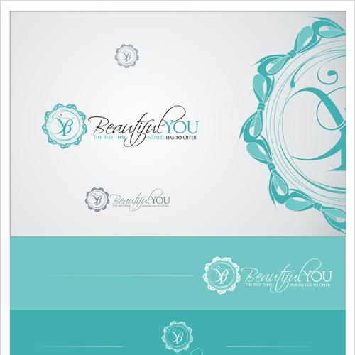 Diseño finalista de Ditty