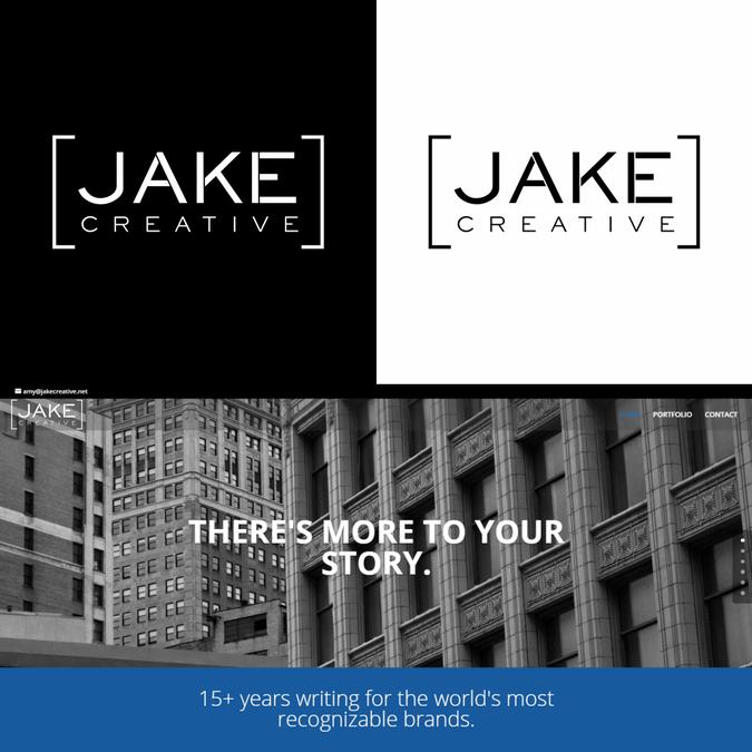 Winning design by jarjit_art